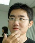 Norman Tan