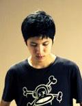 Max Choong