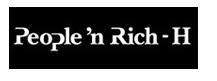 people n rich