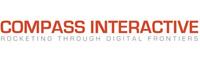 Sponsoring Agencies - compass interactive