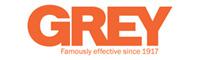 Sponsoring Agencies - Grey