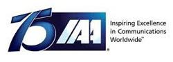 logo-IAA