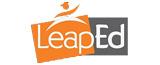logo-leaped