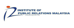 logo_IPRM
