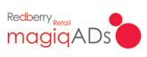 logo_magiqads