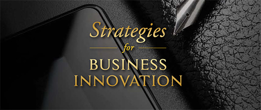 STRATEGIES-FOR-BUSINESS-INNOVATION